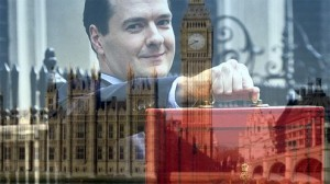 Chancellor of the Exchequer 300x168 Writers Politics Online Writing Latest News  For The Future Budget