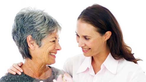 Womens Health Month Womens Interest Spirituality Inspirational Stories Human  A Womans Story