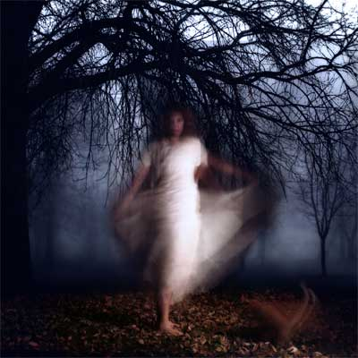 ghost Spirituality Poetry Online Friendship Feelings Creative Writing  Ghost Body