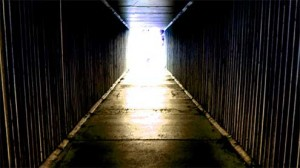 light at the end of the self publishing tunnel 300x168 Conversations: Self Publish?