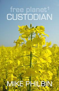 Custodian March 2013 iv Thriller Magazine Article Fiction Erotic Literature Books to Read AmWriting  Intro: Custodian