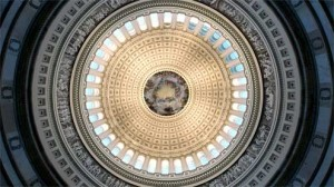 congress dome 300x168 United States Politics Latest News  From City Streets to Congress