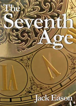 the seventh age Write Tip Free Promotion eBook Book Publishing  Success at Long Last