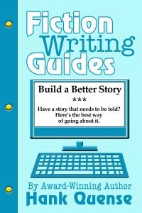 BABS 200x300 Write Tip Humor and Comedy  Writing Humor
