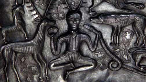 anam cara celtic symbol Prose and Verse Poetry Online  Anam Cara