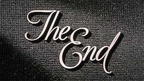 the end Writers Write Tip Text Editing  After The End (1)