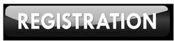 registration01 Premium Upgrade