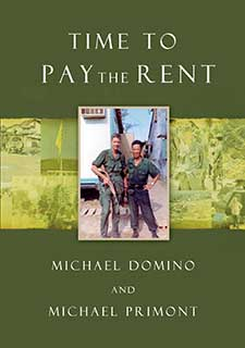 Time to Pay the Rent Book of the Week