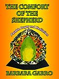 Book of the Week Garro ComfortoftheShepherd