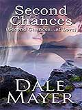 Second-Chances-by-Dale-Mayer
