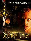 The-Bounty-Hunter-by-MF-Burbaugh