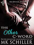 The Other C Word Book of the Week