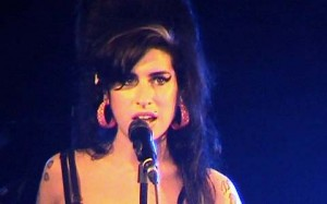 Amy Winehouse, Amy Winehouse: From Rehab to Scientology?