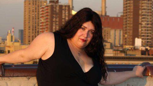 fat-girl