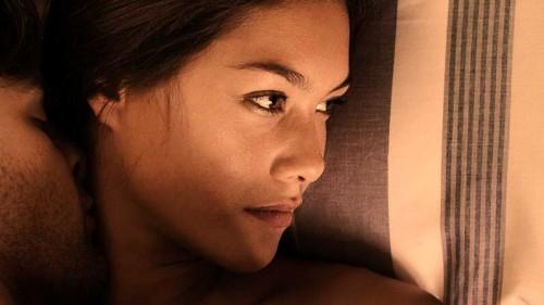 Pelvic Pain, Tips to Relieve Sexual & Pelvic Pain