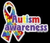 Autism Diaries