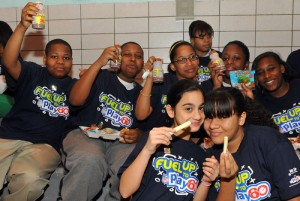 ch.obesity 300x2011 School Food   Is It As Bad As They Say?