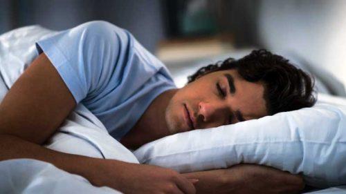 sleeping-guy