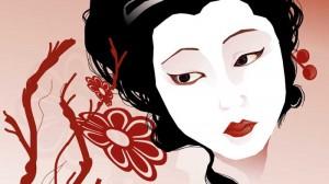 Oriental memories, Oriental Memories