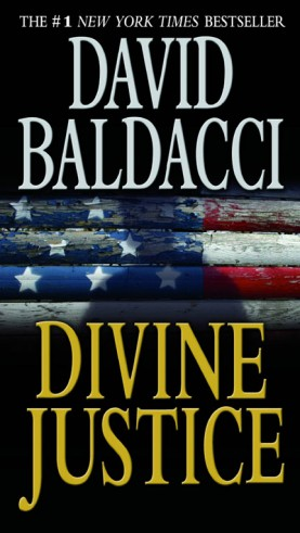 divine-justice-david-baldacci