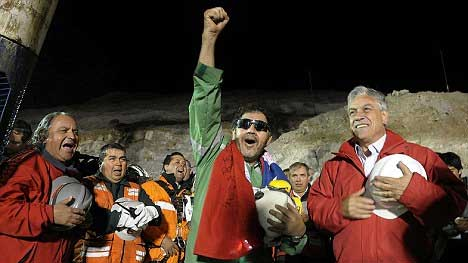 chilean-miners-rescue-reuters1.jpg