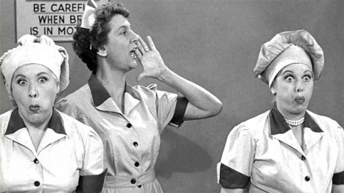 chocolate-factory-lucy-and-ethel
