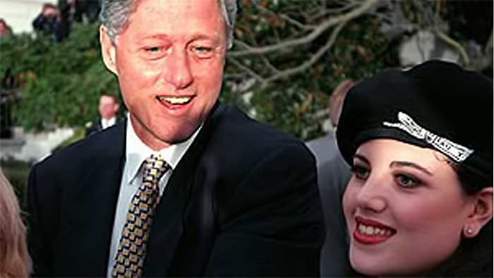 bill-and-monica