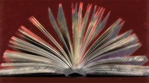 book-fan