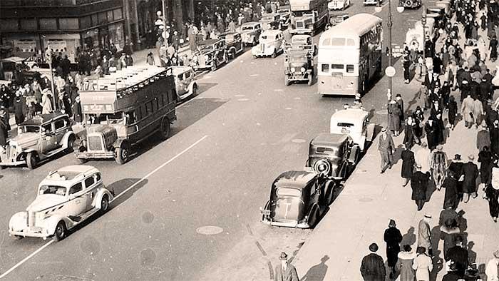 brooklyn-1930