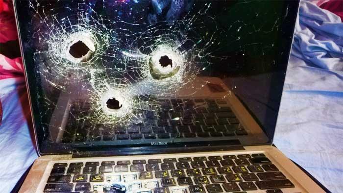 laptop-shot