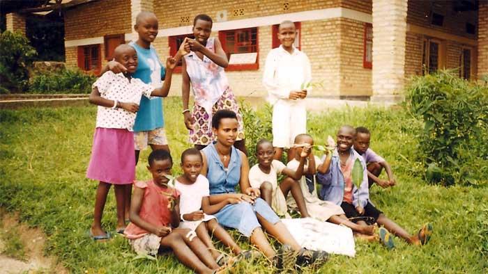 orphans-rwanda