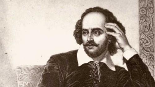 Shakespeare, Shakespeare Said It Best