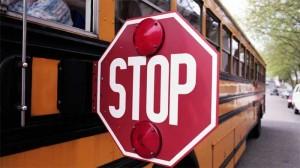clock, The Ten O'clock Bus