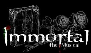 vampire musical
