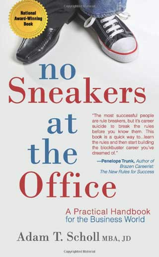 no-sneakers-at-the-office