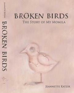 Broken Birds, Review: Broken Birds