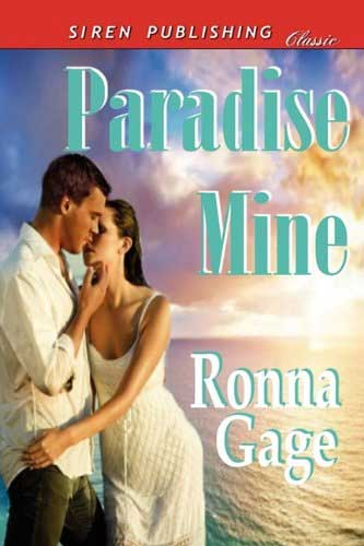 paradise-mine