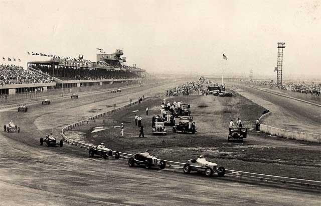 saratoga-race-track-1936