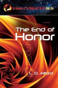 End of Honor, Review: The End of Honor