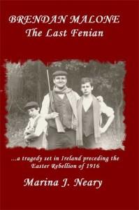The Last Fenian