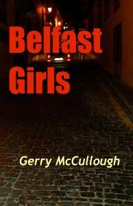 Belfast Girls (chapter 17)