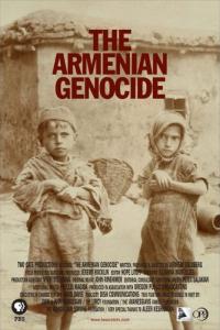 Armenian Genocide, April 24: Armenian Genocide Day