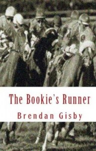 father, The Bookie's Runner