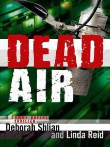dead air, Review: Dead Air