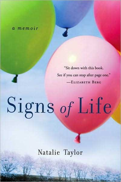 Signs, Review: Signs of Life