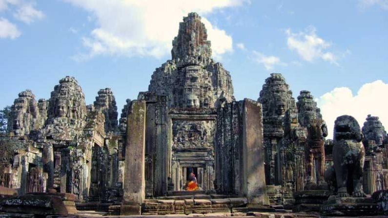 temple-ruin
