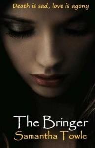 the bringer, The Bringer