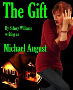 the gift, Excerpt: The Gift