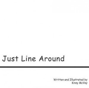 line, Review: Just Line Around