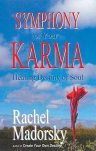 symphony of your karma